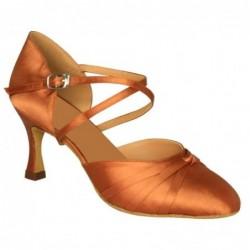 chaussures de danse: Crest