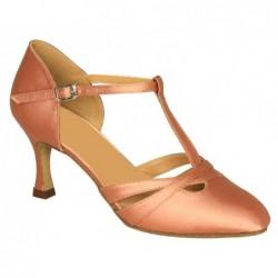 chaussures de danse: Nandy