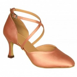 chaussures de danse: Sarrians