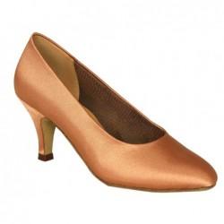 chaussures de danse: La...