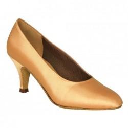 chaussures de danse: Uzès