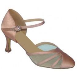 chaussures de danse: Benfeld