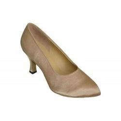 chaussures de danse: Coulogne
