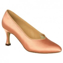 chaussures de danse: Luc