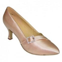 chaussures de danse: Castries