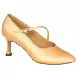 chaussures de danse: Bihorel