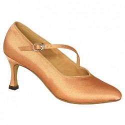 chaussures de danse: Esbly
