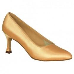 chaussures de danse: Venelles