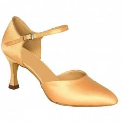chaussures de danse: Salbris