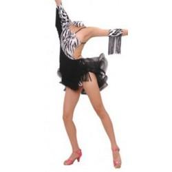 robe de danse enfant : Audenge