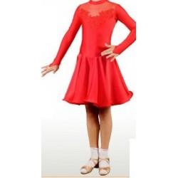 robe de danse enfant : Pégomas