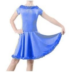robe de danse enfant : Villars