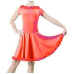 robe de danse enfant : Le...