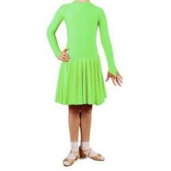 robe de danse enfant : Claix