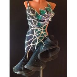 chaussures de danse: Epernon