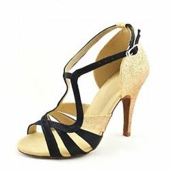 chaussures de danse: Les...