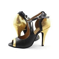 chaussures de danse: Bassens