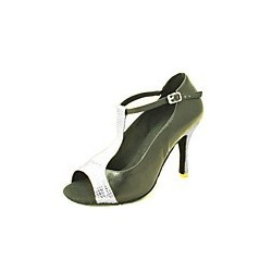 Lou : Chaussures de danse simple