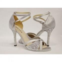 chaussures de danse: Morteau