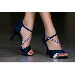 chaussures de danse: Ustaritz