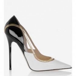 chaussures de danse: Brioude