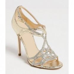 chaussures de danse: Albi
