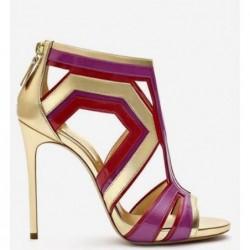 chaussures de danse: Aubagne
