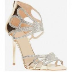 chaussures de danse: Limours
