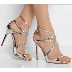 chaussures de danse: Istres