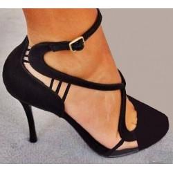 chaussures de danse: Ploeren