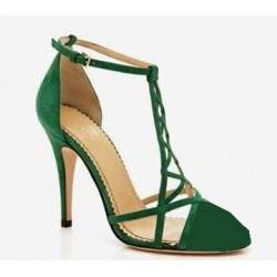 chaussures de danse: Alès