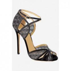 chaussures de danse: Massy