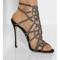 chaussures de danse: Gémenos