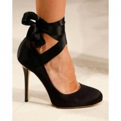 chaussures de danse: Anglet