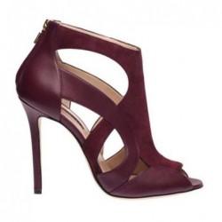 chaussures de danse: Gigean