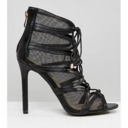 chaussures de danse: Moulins