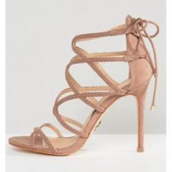 chaussures de danse: Arcueil