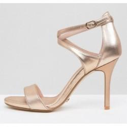 chaussures de danse: Sceaux