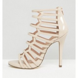 chaussures de danse: Givors