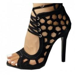 chaussures de danse: Mazan