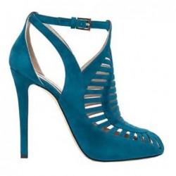 chaussures de danse: Mutzig