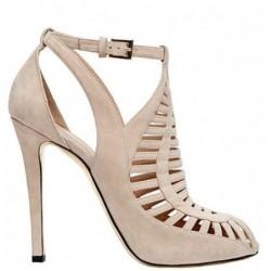 chaussures de danse: Esvres