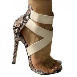 chaussures de danse:...