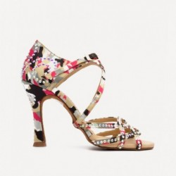 chaussures de danse: Douvaine
