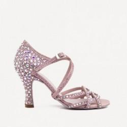 chaussures de danse: Mornant
