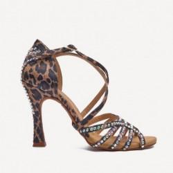 chaussures de danse: Savoie
