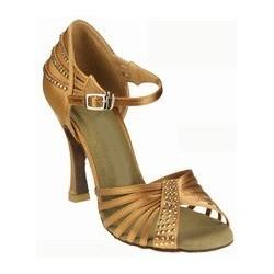 chaussures de danse: Var