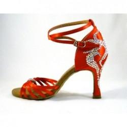 chaussures de danse: Tarn
