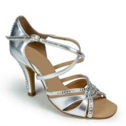 chaussures de danse: Essonne