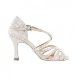 chaussures de danse: Noves